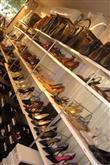 Bağdat Caddesi butikleri - 35
